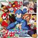 【ネタバレ】ロックマンクラシックスコレクションプレイ日記1【3DS】