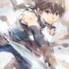 【ネタバレ】灰と幻想のグリムガル Episode.1「ささやき、詠唱、祈り、目覚めよ」【アニメ感想】