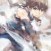 【ネタバレ】灰と幻想のグリムガル Episode12(最終話).「また、明日――」(後編)【アニメ感想】