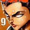 【ネタバレ】刃牙道 第97話「生さつ与奪」 圧倒的ッッ!!【漫画感想】