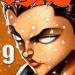 【ネタバレ】刃牙道 第98話「巨大生物」 吉田さん後ろッッ!!【漫画感想】