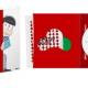 【ネタバレ】おそ松さん 第24話「トト子大あわて」ほか【アニメ感想】