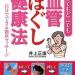 先日の梅田の自動車暴走事故は食べ過ぎで血管破裂で意識を失って起きた!?
