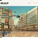 【ニュース】フジSMAP×SMAP(スマスマ)9月で打ち切りへ