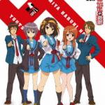 【日記】埼玉誘拐事件の容疑者は、アニメ『涼宮ハルヒの憂鬱』が好きだった!またマスコミによるオタク叩きがはじまる!