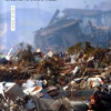 【日記】今日で震災から5年。Yahooで3.11する事で10円の寄付がされるそうです