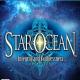 【発売直前】スターオーシャン5を事前予習PART1・世界観編【PS4/PS3】