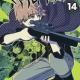 【ネタバレ】ワールドトリガー 第71話(後編)「新たなる脅威」【アニメ感想】