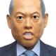 舛添都知事のロンドン・パリ出張費が20人1週間で5042万((((;゜Д゜)))