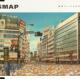 【朗報】SMAP解散はない!ジャニー社長自ら提言!文春の9月解散説を真っ向否定!