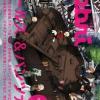 【どこが面白い?】劇場版ガルパンことガールズ&パンツァーが累計動員数120万人&累計興行収入20億円を突破!