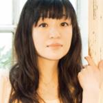 【芥川賞】美人コンビニ店員・村田沙耶香さんの「コンビニ人間」が受賞!