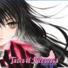 【PS4】明日発売のテイルズオブベルセリアは神ゲーのようだぞ!!今すぐ予約だ!!