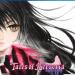 【ネタバレ】テイルズオブベルセリアプレイ日記まとめ【PS4】