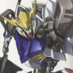 【ネタバレ】機動戦士ガンダム 鉄血のオルフェンズ #24(後編)「未来の報酬」【アニメ感想】