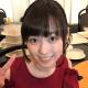 【朗報】まいんちゃんこと福原遥がデカすぎる!これじゃぼいんちゃんや!