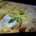 【日記】孤独のグルメのカツ皿が美味そうな朝