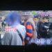 【とくダネ!】東京で頻発する外国人観光客狙いの中国人ニセ僧侶による詐欺事件に要注意!!