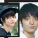TRICERATOPSの和田唱と上野樹里が結婚!交際期間わずか半年!二人にとって自然な事だとぉ!!?