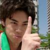 【スカッとジャパン】空気を読めないドッキリ大好きカズピコ