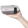 【任天堂】手乗りファミコン『NES Classic Edition』をアメリカで発売!30本入りで6000円!