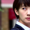 【ネタバレ】ON 異常犯罪捜査官・藤堂比奈子 第2話ドラマ感想【火10】