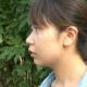 【NotFound】謎の徘徊中学生と池の幽霊に杉本が挑む回wwwヤバすぎるww