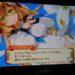 【ネタバレ】ド変態ゲー!限界凸旗セブンパイレーツプレイ日記3【vita】