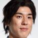 俳優の高畑裕太が40代女性をビジネスホテルで性的暴行!やるせない性欲が解き放たれてしまった