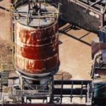 【奈良】工場の粉砕機に巻き込まれ男性従業員が亡くなる事故発生!事故多発は呪い?祟り?それとも・・・