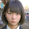 リアルすぎるCG女子高生「Saya」2016ver.が公開!もはや実写と見分けつかないレベル