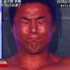 【芸能界特技王決定戦TEPPEN】ベンチプレス対決は魔裟斗が制す!!金子賢の体ヤバすぎ!!