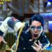 【ENGEIグランドスラム】オリエンタルラジオ新曲『ULTRA TIGER』がカッコ良すぎる件ww