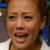 【RIZIN】夫の才賀紀左衛門を応援する、あびる優がうるさすぎると話題wあびる優をつまみ出せとネット騒然!