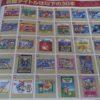 【ゲーム】ニンテンドークラシックミニ本日発売!転売屋で高く買わなくても次回入荷あるそうです