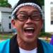 【イッテQ】お祭り男宮川大輔!ぶどう祭りinアメリカが面白すぎるww【宮川大輔しにかける!】