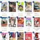 【バイキング】超大物漫画家のW不倫が明日公に!売上8億で映画化されてシリーズ化されてるらしい【週刊女性】