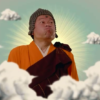 【ネタバレ】勇者ヨシヒコと導かれし七人 第2話「弐」 【ドラマ感想】