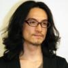 【結婚】水野美紀42歳結婚していた!相手は仮面ライダー俳優唐橋充39歳!交際3ヶ月のスピード婚!