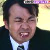 キ、キター!テレビ・ネット同時配信へ!!2019年にも全面解禁!