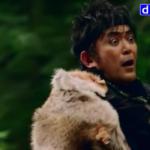 【ネタバレ】勇者ヨシヒコと導かれし七人 第3話「参」 【ドラマ感想】