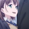 【ネタバレ】月曜日のたわわ 第3話「TAWAWA SPORTS」【アニメ感想】