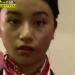 【スカッとジャパン】新人潰しのCAが怖すぎるしウザすぎる「あぁ!?」【高橋メアリージュン】