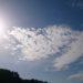 【地震】近日中に東海地方で大地震が起きる可能性大!?地震雲が凄いと各地で話題【ハロウィンに大地震】
