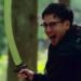 【ネタバレ】勇者ヨシヒコと導かれし七人 第5話「五」 【ドラマ感想】