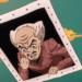 【ネタバレ】ジョジョの奇妙な冒険 ダイヤモンドは砕けない 第31話「7月15日(木) その1」アニメ感想【前編】