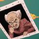 【ネタバレ】ジョジョの奇妙な冒険 ダイヤモンドは砕けない 第31話(前編)「7月15日(木) その1」【アニメ感想】