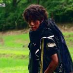 【ネタバレ】勇者ヨシヒコと導かれし七人 第6話「六」 【ドラマ感想】