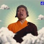 【ネタバレ】勇者ヨシヒコと導かれし七人 第9話「九」 【ドラマ感想】