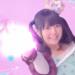 【今日のたわわ】でかすぎる声優!竹達彩奈がデカ可愛いと話題!【デカムチ】